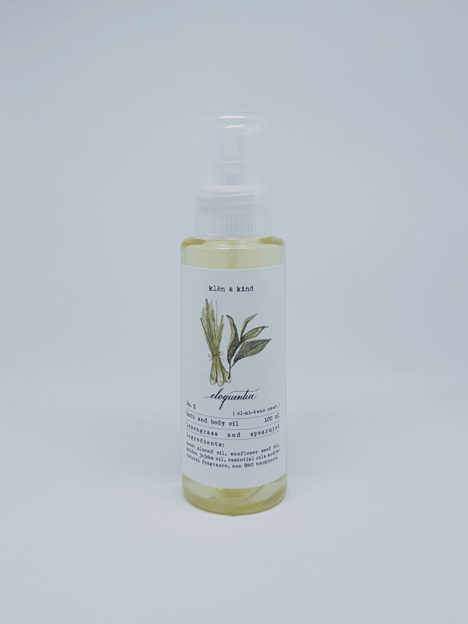 1e388bf42e12a Eloquentia Body Oil